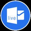 Buy Hotmail PVA accounts