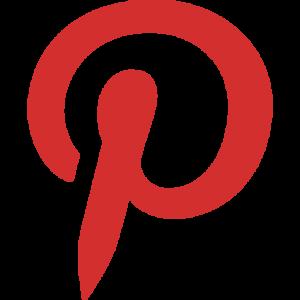 Buy Pinterest PVA accounts