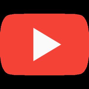 Buy YouTube PVA Accounts